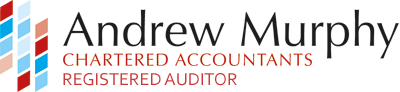 Andrew Murphy Chartered Accountants - Accountants in Rochford